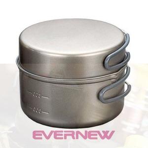 [에버뉴] ECA417 티탄쿠커 2DX 세라믹