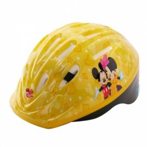 [디즈니] 미키미니 헬멧