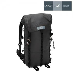 [엑스페드] 마운틴프로 30 Mountain Pro 30™