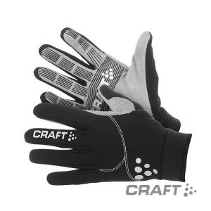 [크라프트] 스톰글러브 (Storm glove)