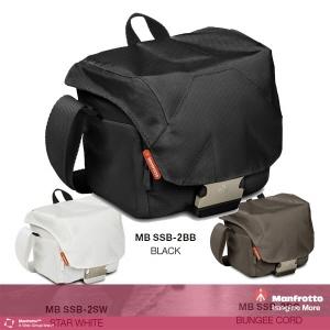 [맨프로토] BELLA II SHOULDER BAG 카메라 숄더백