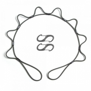 [루프로프] 루프로프 5ft/150cm