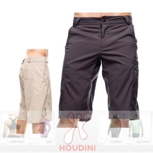 [후디니] 리퀴드 기어 숏 남성용 (Men's Liquid Gear Shorts)