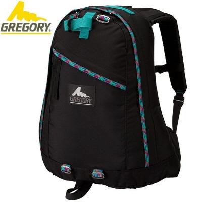 [그레고리] 데이팩 22L Daypack - Figure Eight 클래식 - 라이프스타일