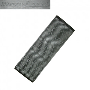 [한솔] 릿지매트 중형 50cm x 180cm