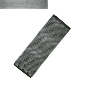 [한솔] 릿지 롤매트 대형 60cm x 180cm