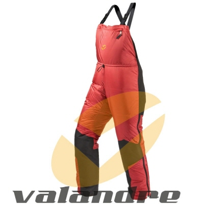 [발란드레] NEW 바핀 260 Baffin 260 pants