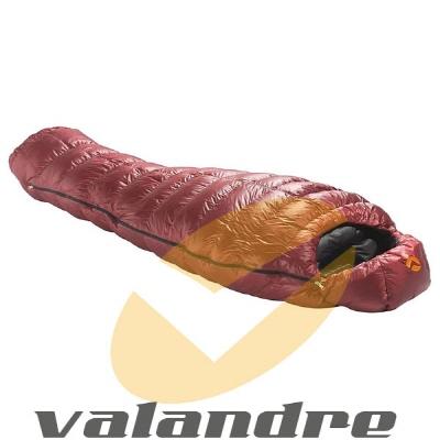 [발란드레] 블러디메리 침낭 Bloody Mary 침낭