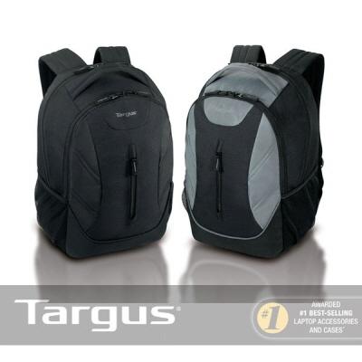 [타거스] 16형 노트북백팩 TSB752AP Ascend Backpack