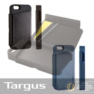 [타거스] 아이폰5 케이스 THD022AP/지갑+케이스