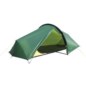 [테라노바 Terranova] Laser Photon 2 tent 레이저 포톤 2