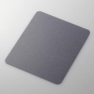 [엘레컴] MP-065ECOBK2/BU/SN/SV ECO 초정밀 마우스패드