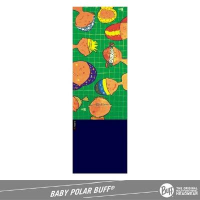 [버프] 베이비 폴라 버프 Baby Polar Buff 50122