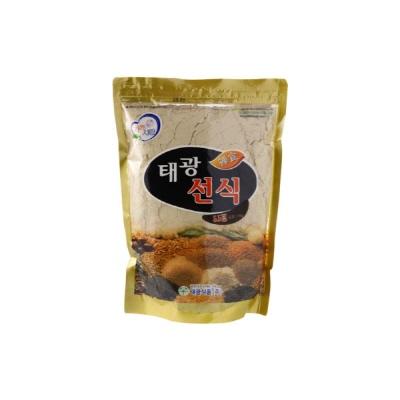 [태광식품] 태광선식 35종 1kg