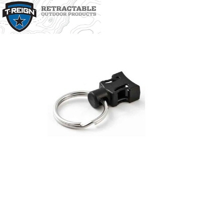 [T레인 리트렉터] 링 어댑터 Removable split-ring