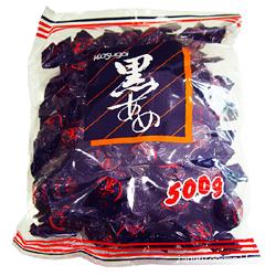 카스가이 흑사탕 500g (대) 12년7월31일