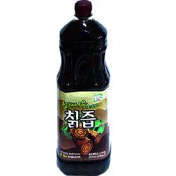 광야종합식품 헛개나무추출액넣은 칡즙 1050ml 13년5월9일