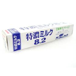 [Sale] UHA 농축 밀크캔디 8.2 스틱 12년8월19일
