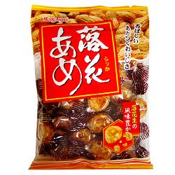 카스가이 라카아메(땅콩사탕)158g 12년10월30일