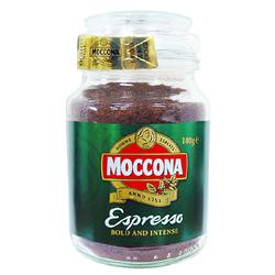 모코나 에스프레소 커피(녹색) 100g 14년2월23일