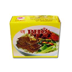 PHO(베트남쌀국수 스톡) 12년12월25일