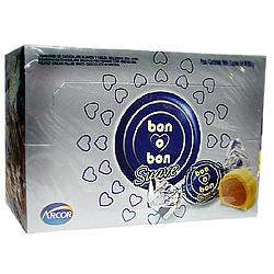 본오본 수아브 초콜릿 화이트 750g(50알) 13년1월31일