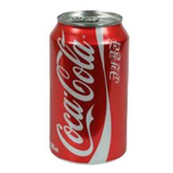 코카콜라 캔 355ml×24개 (한박스)