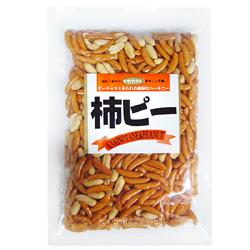 타쿠마 카키피 쌀과자 200g 12년9월1일