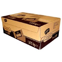 [초특가] 로투스 씽글팩 커피과자 (50개입*6셋트)한상자 13년1월21일