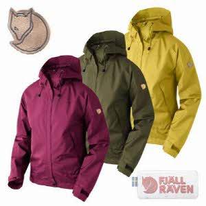 [피엘라벤] Eco-Trail Jacket W 에코 트레일자켓 여성용