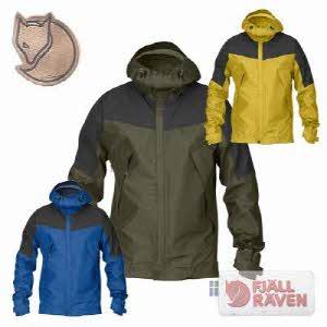 [피엘라벤] Eco-Trail Jacket 에코 트레일자켓 남성용
