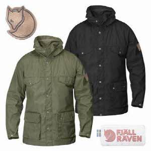 [피엘라벤] Greenland Jacket 그린랜드자켓 남성용