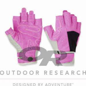 [오알(OR)] 심시커 장갑 Women's SeamSeeker Gloves™