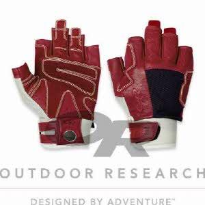 [오알(OR)] 심시커 장갑 Men's SeamSeeker Gloves™