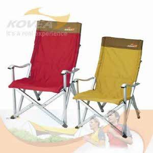 [코베아] 필드 럭셔리 의자