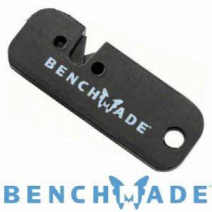 [벤치메이드] 샤프너 983903 Pocket Sharpener