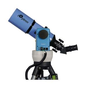 [아이옵트론] 천체망원경 E큐브 R80 (GOTO)
