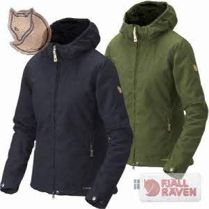 [피엘라벤] Stina Padded Jacket W / 스티나 패디드자켓 여성용