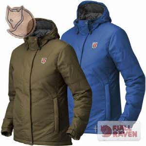 [피엘라벤] Frost Jacket W / 프로스트자켓 여성용