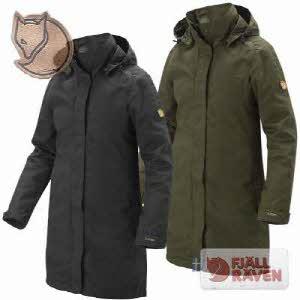 [피엘라벤] Una Jacket W / 우나자켓 여성용