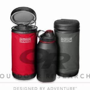 [오알(OR)] 물통 케이스(Water Bottle Parkas®)
