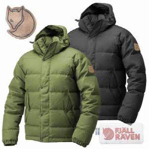 [피엘라벤] Ovik Jacket 오빅자켓 남성용