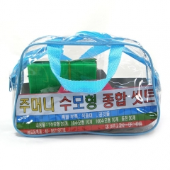 주머니 수모형종합세트/4000/초등학습재료