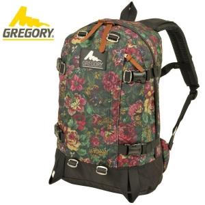 [그레고리] 올데이팩 All Day Pack / Garden Tapestury AM
