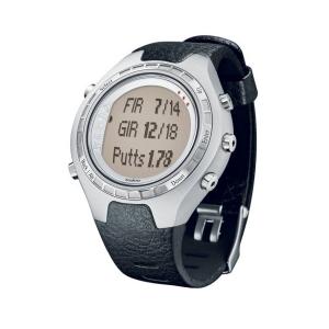 [순토] G6 Pro 가죽스트랩/배터리키트