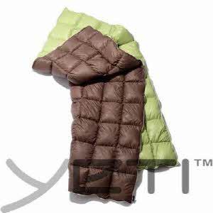 [예티] 다운블랭킷(220 X 140) Down Blanket