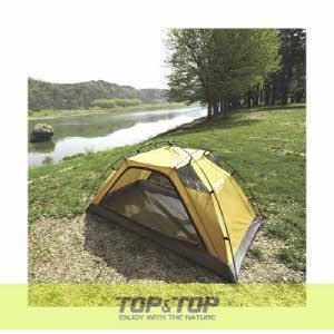 [탑앤탑] 칼릭스 돔 텐트 (2-3인용)