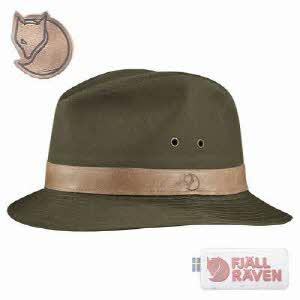 [피엘라벤] G-1000 Humphrey Hat 왁스햇