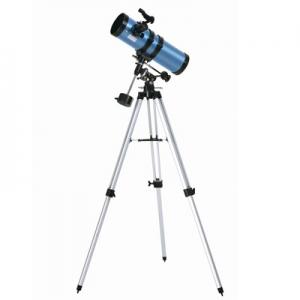 [e프랑티스] 천체망원경 톰보 114N / 아스트로2 별탐험세트