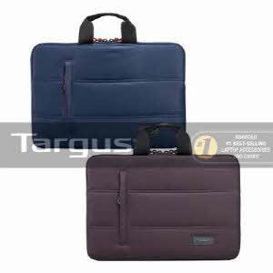 [타거스] 맥북 13인치 노트북파우치 TSS591AP Crave II